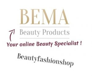 BEMA beautyfashionshop-cyber monday