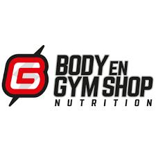Body en Gymshop