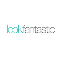 Lookfantastic cyber monday